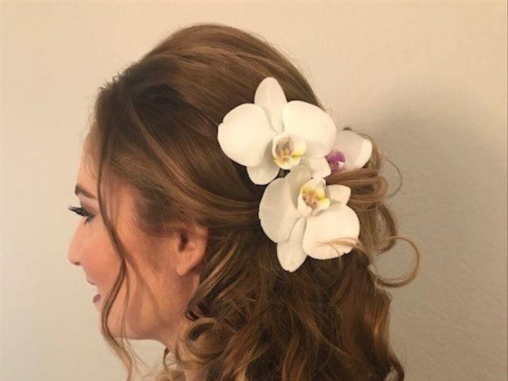 Tmx Img 4414 51 157095 158741672678916 Orlando, FL wedding beauty