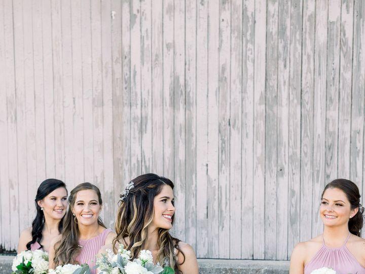 Tmx Img 5228 51 157095 Orlando, FL wedding beauty