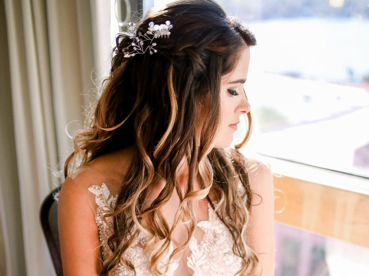 Tmx Img 5608 51 157095 Orlando, FL wedding beauty