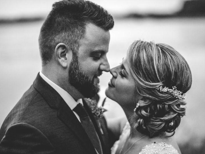 Tmx Katie 51 157095 Orlando, FL wedding beauty