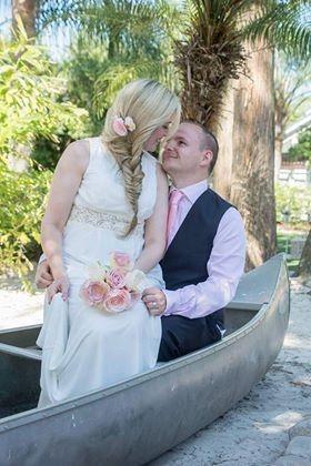 Tmx Leeanne3 51 157095 1555361871 Orlando, FL wedding beauty