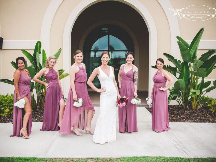 Tmx Liles10 51 157095 1564497934 Orlando, FL wedding beauty