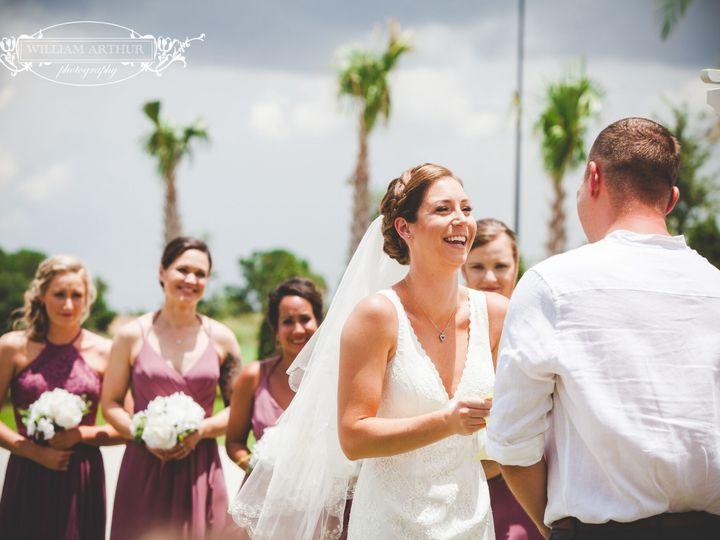 Tmx Liles3 51 157095 1564497889 Orlando, FL wedding beauty