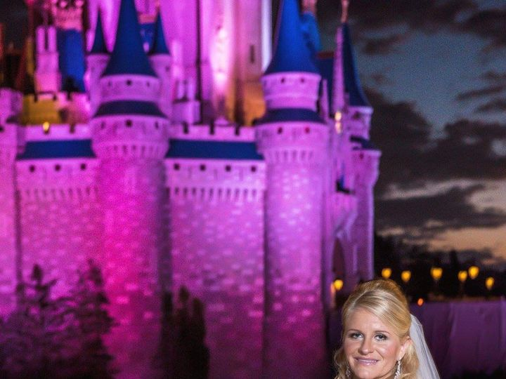 Tmx Liz7 51 157095 1566584197 Orlando, FL wedding beauty