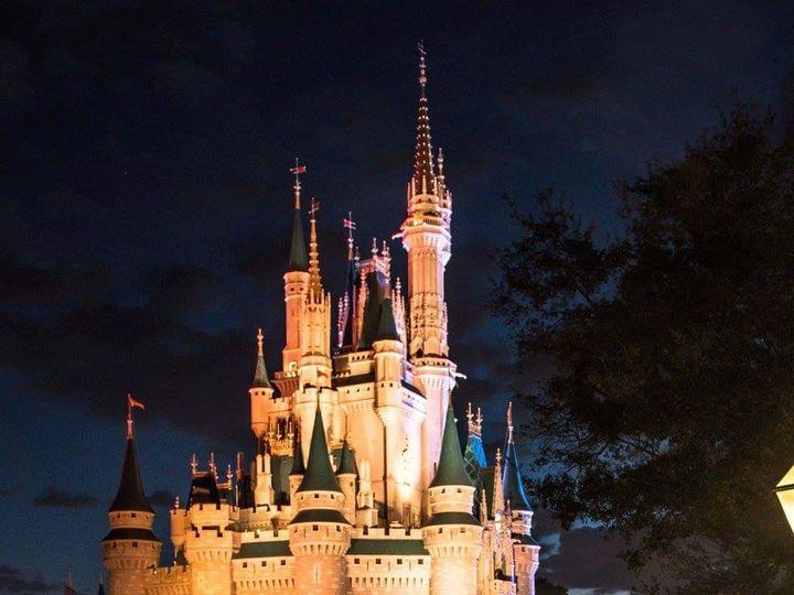 Tmx Liz8 51 157095 1566584177 Orlando, FL wedding beauty