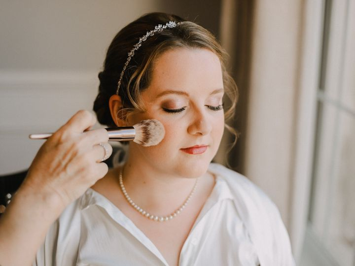 Tmx Sardinas Makeup 1 51 157095 158267043274097 Orlando, FL wedding beauty