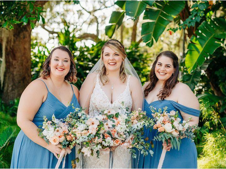 Tmx Sfp 245 Websize 51 157095 160996677347702 Orlando, FL wedding beauty