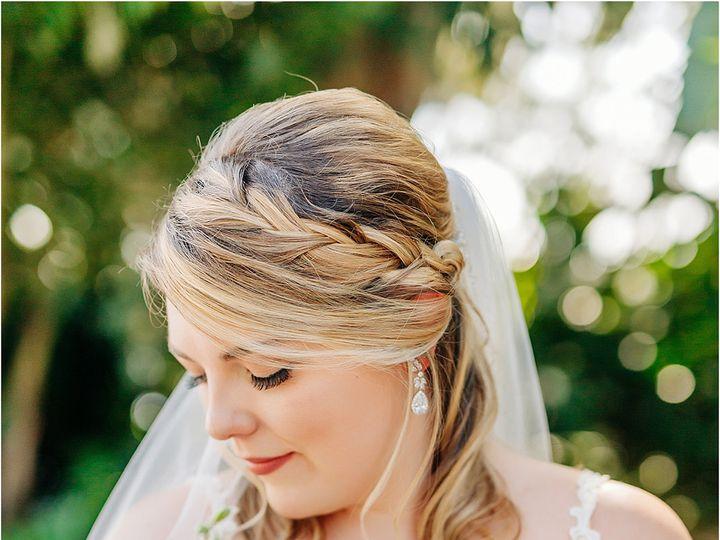 Tmx Sfp 266 Websize 51 157095 160996673678077 Orlando, FL wedding beauty