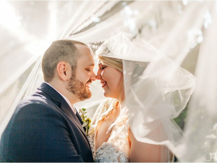 Tmx Sfp 454 Websize 51 157095 160996671896628 Orlando, FL wedding beauty