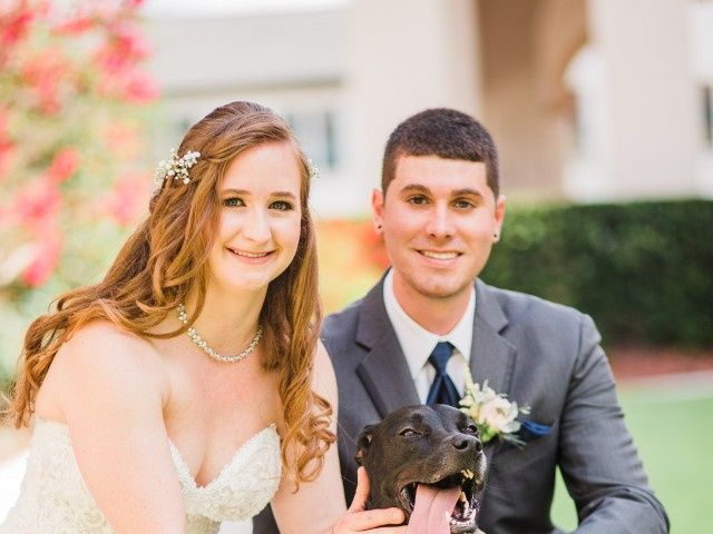 Tmx Waterfall2 51 157095 158741684411254 Orlando, FL wedding beauty