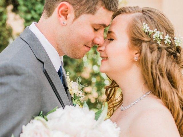 Tmx Waterfall3 51 157095 158741717869779 Orlando, FL wedding beauty