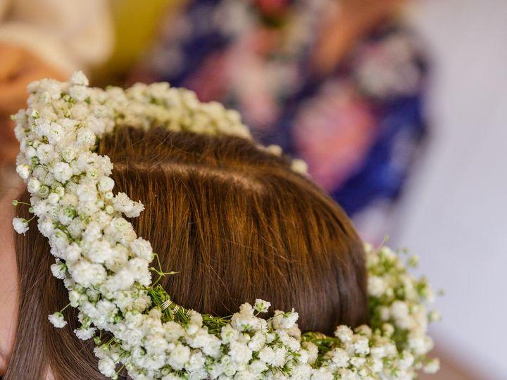 Tmx Www Stevenmillerpix Com 0007 51 157095 1566583903 Orlando, FL wedding beauty