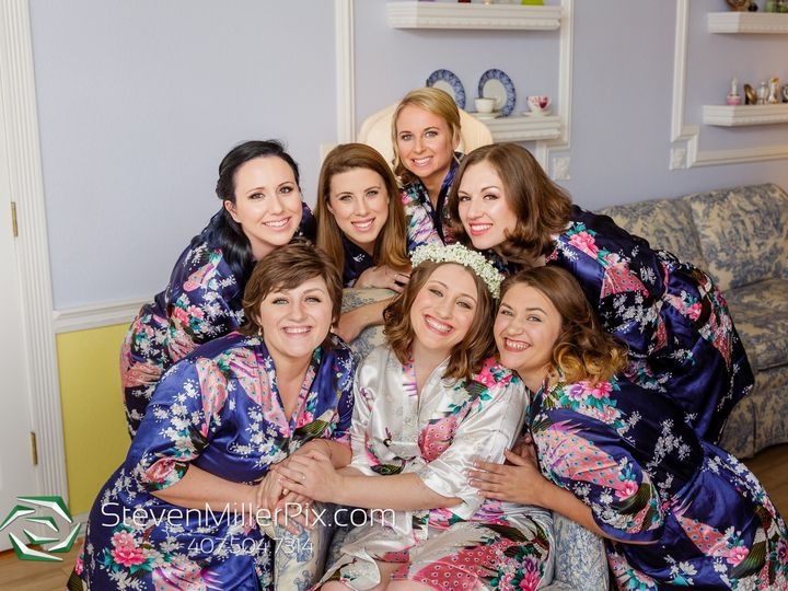 Tmx Www Stevenmillerpix Com 0011 51 157095 1566583918 Orlando, FL wedding beauty