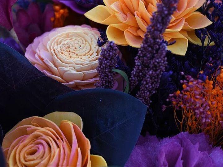 Tmx Cool Toned Bouquet 51 1567095 157528878391540 Kansas City, KS wedding florist