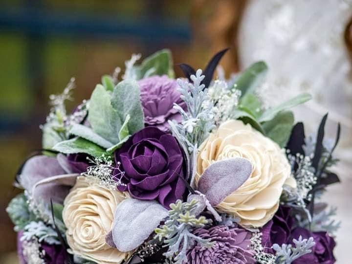 Tmx Img 1824 51 1567095 157421177182242 Kansas City, KS wedding florist
