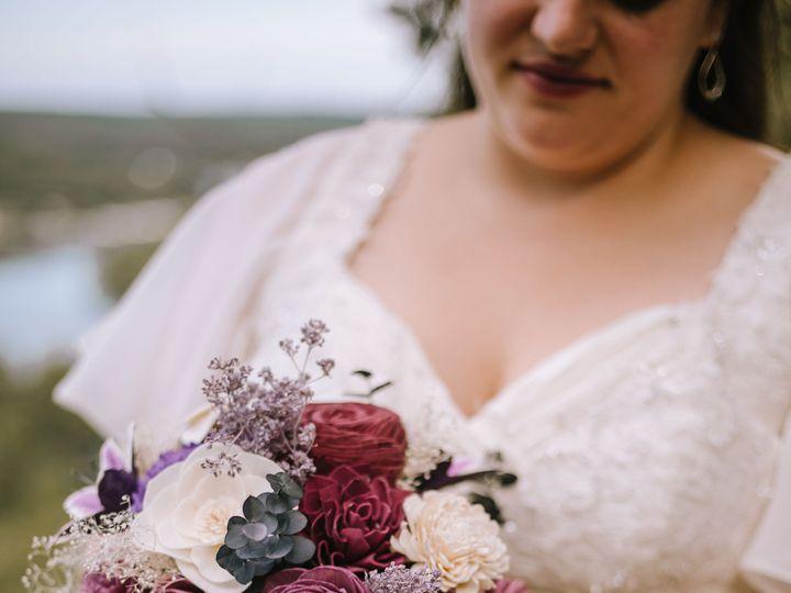 Tmx Img 3111 51 1567095 157421177255103 Kansas City, KS wedding florist