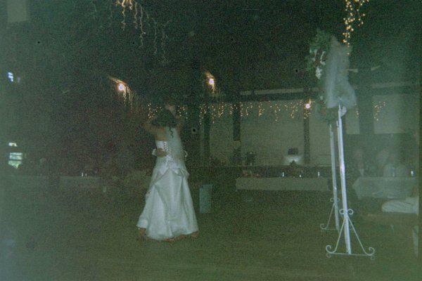 Tmx 1325862654090 IMG001 York wedding dj