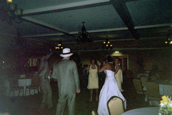 Tmx 1325862783613 IMG008 York wedding dj