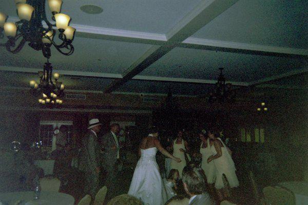 Tmx 1325862859995 IMG007 York wedding dj