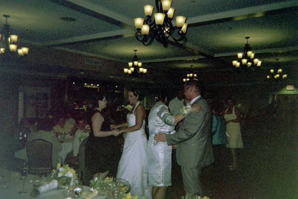 Tmx 1325863111768 IMG014 York wedding dj