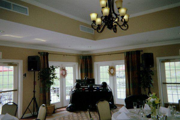 Tmx 1325863376512 IMG024 York wedding dj