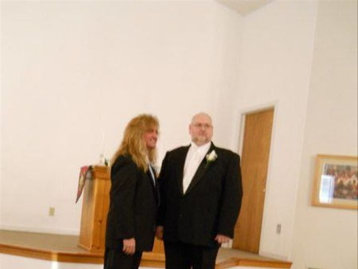 Tmx 1529692256 01883ec79b85a1a2 1325864192885 099 York wedding dj