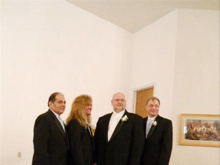 Tmx 1529692522 C19bc3a1868682d6 1325864447917 101 York wedding dj