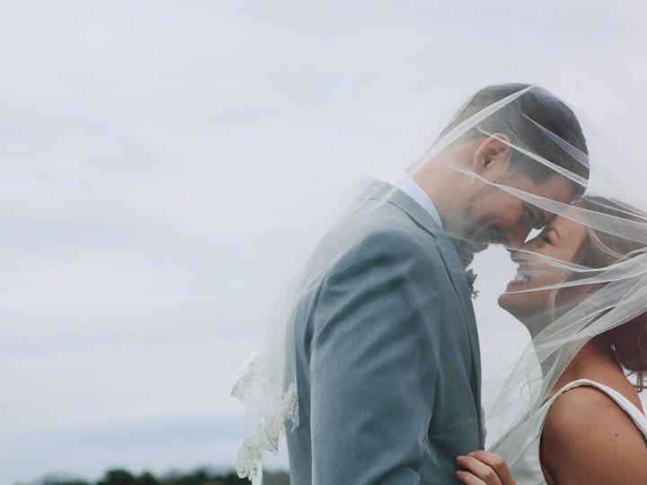 Tmx Highlight Film 00 00 24 13 Still005 51 1887095 157598899317375 Allentown, PA wedding videography
