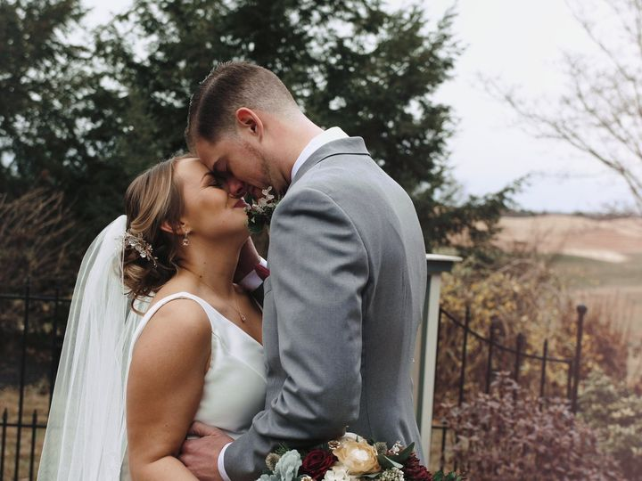 Tmx Highlight Film 00 00 30 14 Still003 51 1887095 157598899542363 Allentown, PA wedding videography