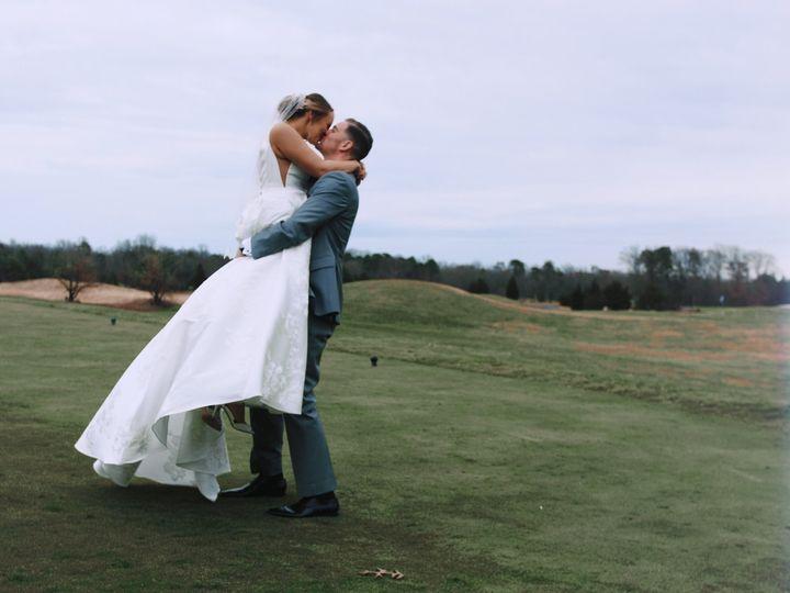 Tmx Highlight Film 00 00 33 07 Still004 51 1887095 157598899480562 Allentown, PA wedding videography