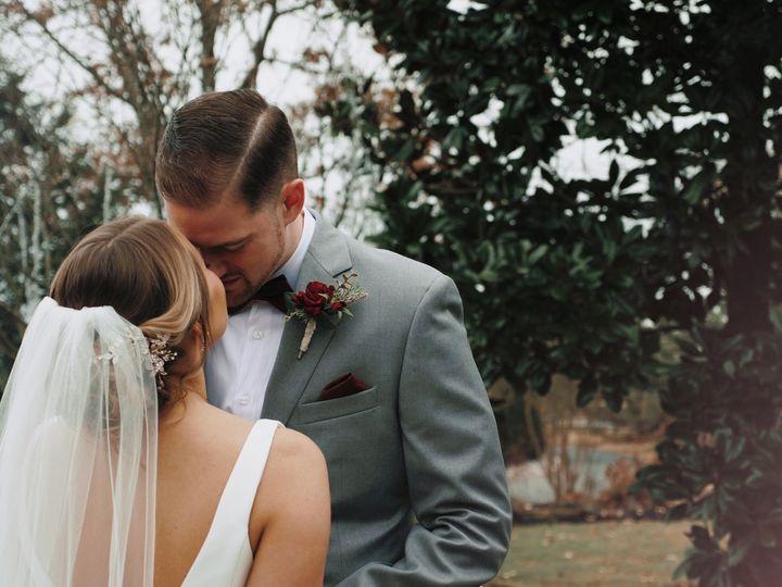 Tmx Highlight Film 00 00 55 06 Still006 51 1887095 157598899783585 Allentown, PA wedding videography