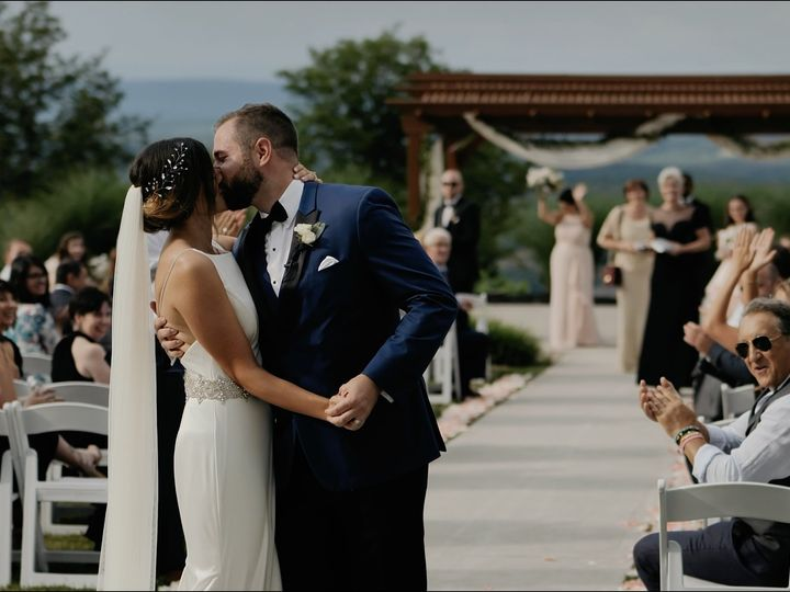Tmx Screen Shot 2020 08 12 At 11 31 24 Pm 51 1887095 159793163121003 Allentown, PA wedding videography