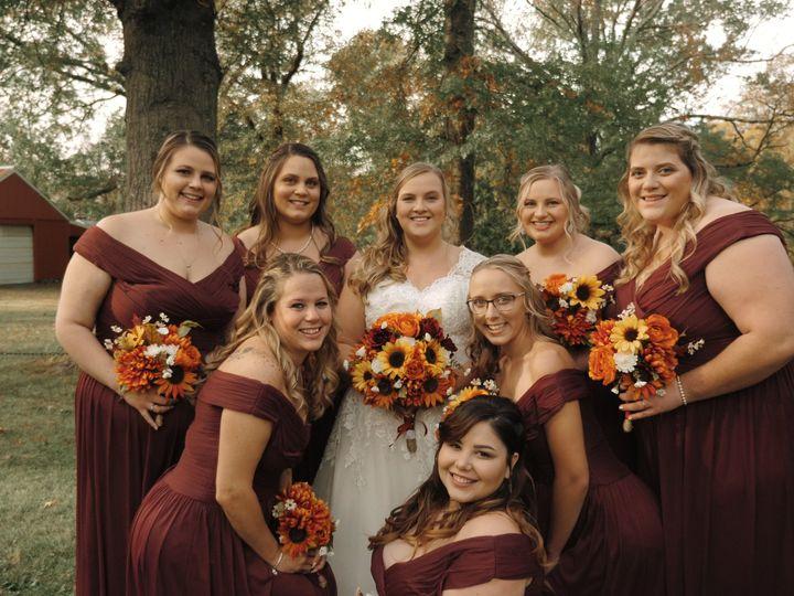 Tmx Wedding Highlight 00 00 28 17 Still001 51 1887095 1572443296 Allentown, PA wedding videography