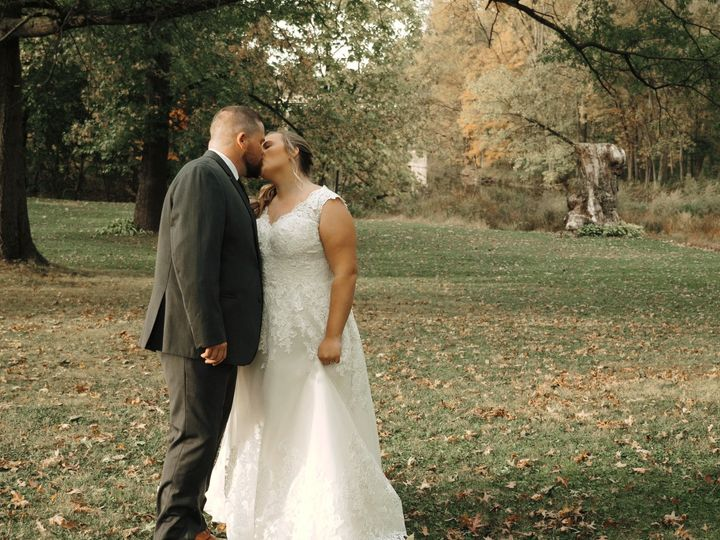 Tmx Wedding Highlight 00 00 38 20 Still003 51 1887095 1572443297 Allentown, PA wedding videography