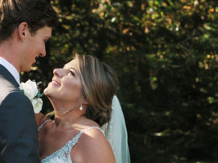 Tmx Wide Screen 00 00 23 17 Still002 51 1887095 1570577426 Allentown, PA wedding videography