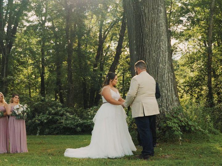 Tmx Wide Screen 00 02 01 21 Still002 51 1887095 1570577433 Allentown, PA wedding videography