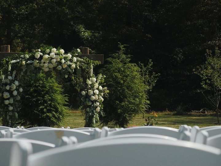 Tmx Wide Screen 00 02 46 20 Still005 51 1887095 1570577462 Allentown, PA wedding videography