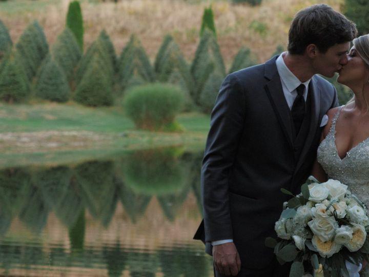 Tmx Wide Screen 00 04 29 08 Still001 51 1887095 1570577465 Allentown, PA wedding videography