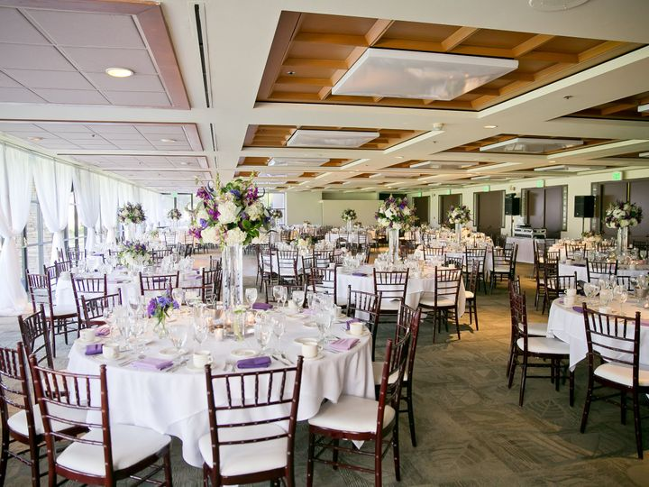 Tmx 1439506294415 Hartwedding711 Placentia, CA wedding venue