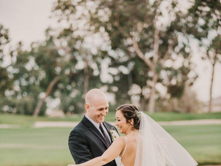Tmx Christine Bradshaw Photography Nicole Zach 6 29 19 Newlyweds Twirl 51 118095 158287657927920 Placentia, CA wedding venue
