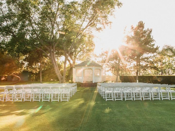 Tmx Sidney Kraemer Photography Lawn 51 118095 158287658563976 Placentia, CA wedding venue