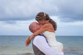Maria Bonita Wedding Photography