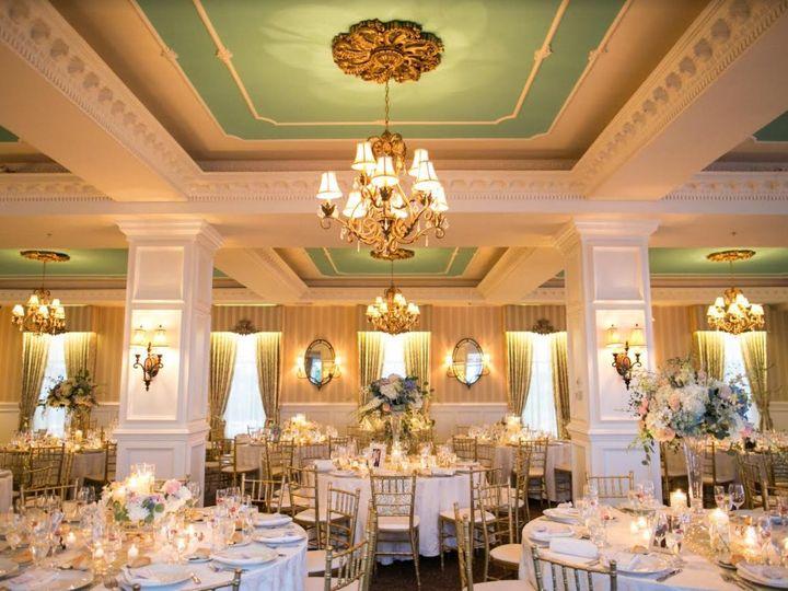 Tmx Screen Shot 2020 09 11 At 4 01 04 Pm 51 1928095 159985474222886 Manahawkin, NJ wedding venue