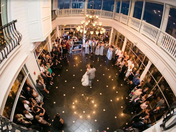 Tmx Screen Shot 2020 09 11 At 4 01 14 Pm 51 1928095 159985474213225 Manahawkin, NJ wedding venue