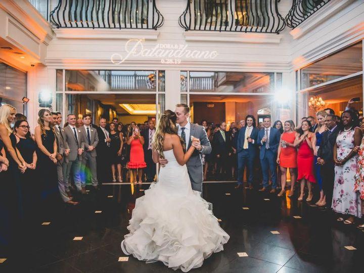 Tmx Screen Shot 2020 09 11 At 4 01 45 Pm 51 1928095 159985474255489 Manahawkin, NJ wedding venue