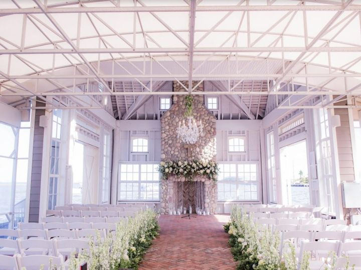 Tmx Screen Shot 2020 09 11 At 4 01 54 Pm 51 1928095 159985474226374 Manahawkin, NJ wedding venue