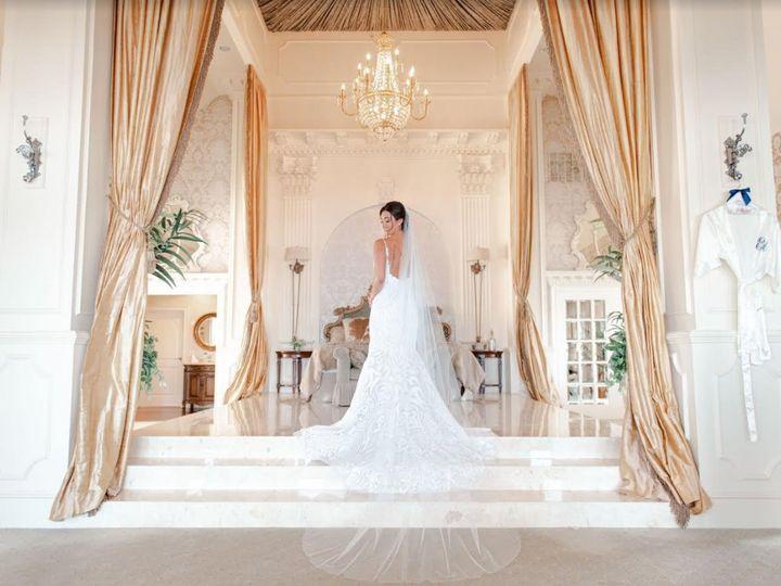 Tmx Screen Shot 2020 09 11 At 4 02 19 Pm 51 1928095 159985474473187 Manahawkin, NJ wedding venue