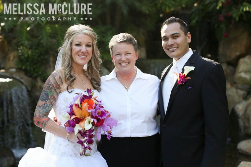 800x800 1426373781050 2014 04 22   rose  craig   officiant894