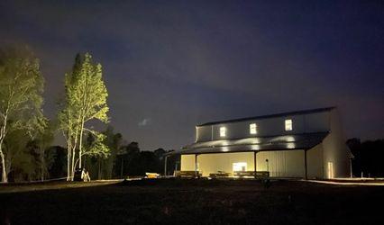 Belle's Venue and Farms