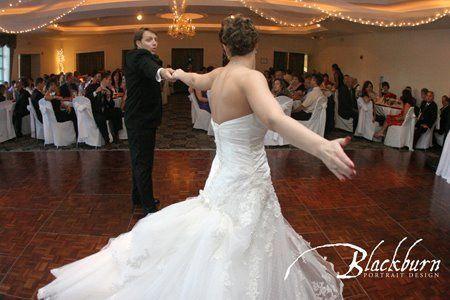 Tmx 1340933791921 598382452541358103844428055649n Schenectady wedding dj